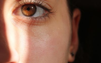 Sinusitis – Wenn die Seele die Schnauze voll hat