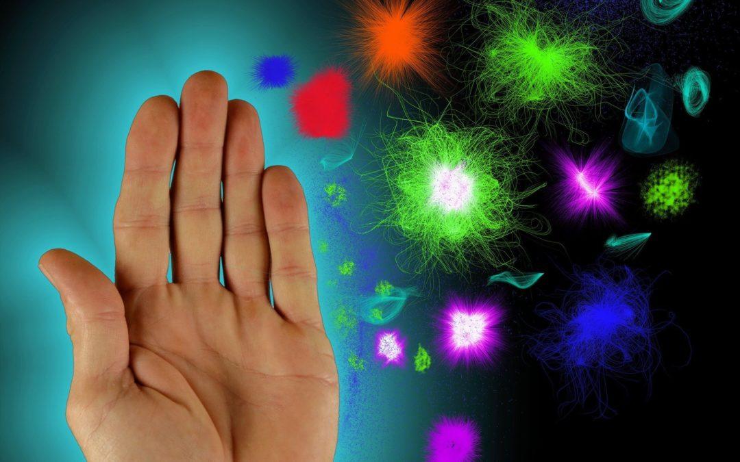 Viren – was sind Viren?