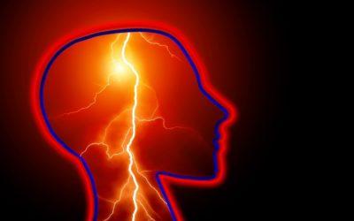 Schlaganfall Apoplex – Der Herzinfarkt im Gehirn