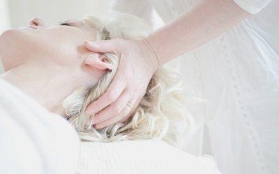 Chiropraktik – Wunderheilung mit einem Ruck –