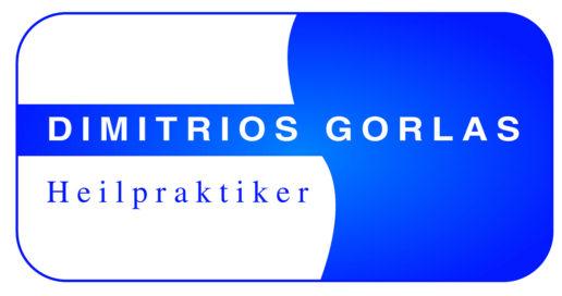 Dimitrios Gorlas