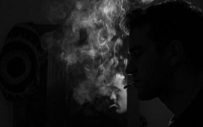 Raucherentwöhnung bei der Praxis Gorlas