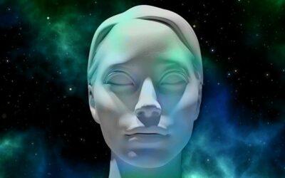 Die Gedankenumleitung hilft Gedanken und Ängste zu durchbrechen